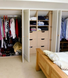 Pictures for website cleaned 049 (2)