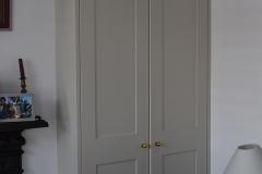 wardrobe-gal