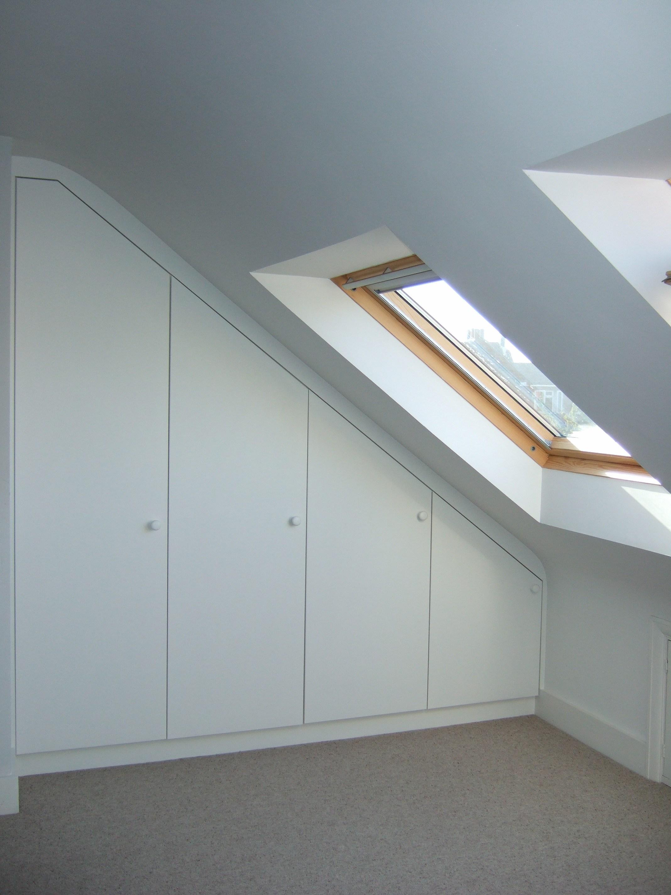 upstairs_wardrobe